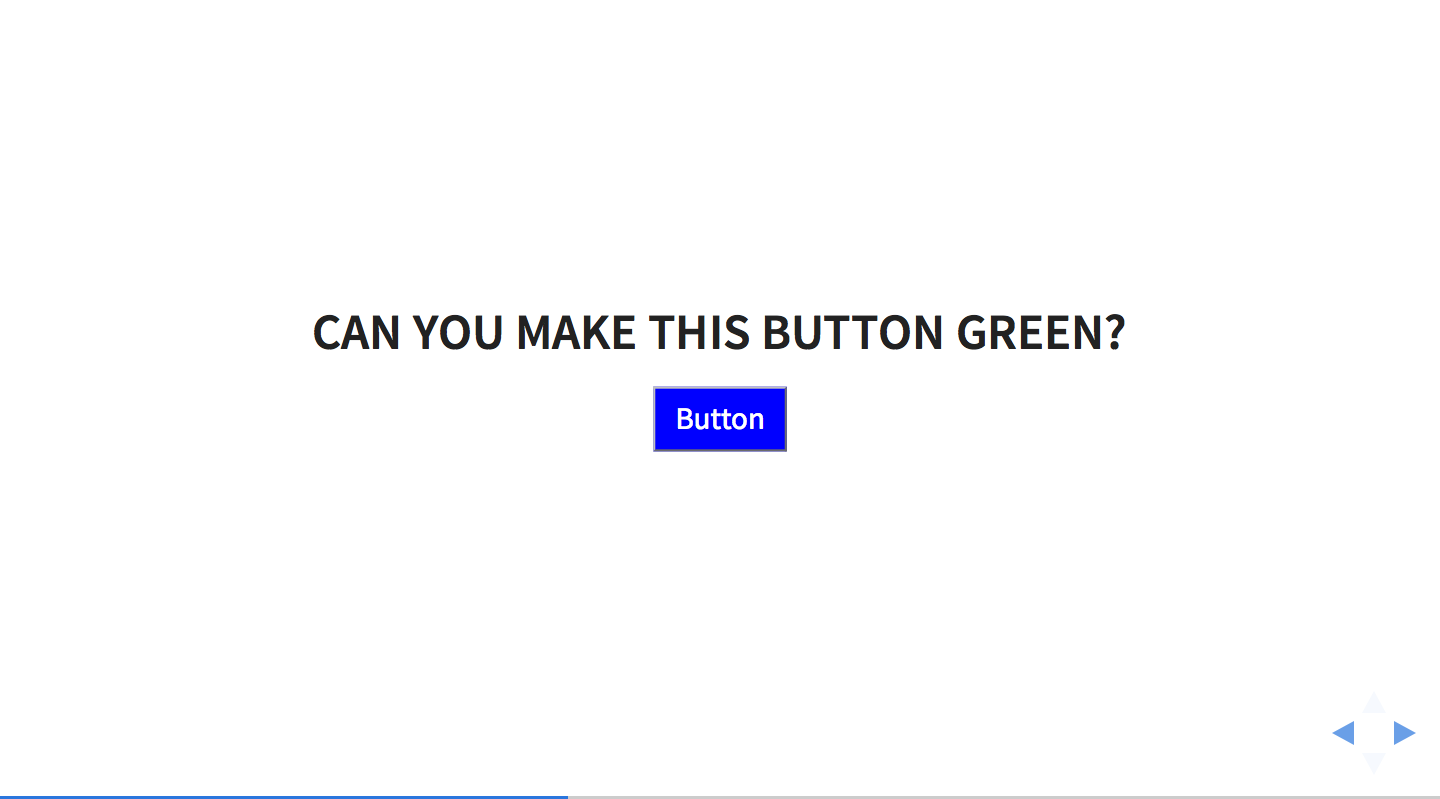 What i learned bootstrapping startups after college sung another reason to do it yourself is that you can work quickly if youre by yourself so if you want to make this button green this blue button solutioingenieria Gallery